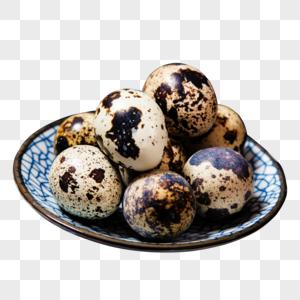 农家鹌鹑蛋图片