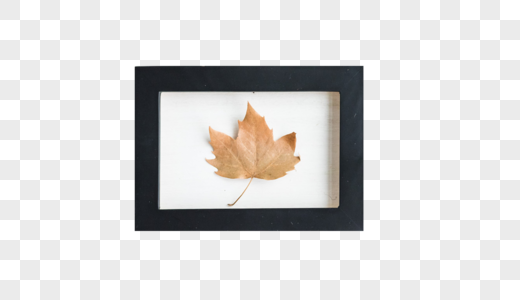 相框装饰图片
