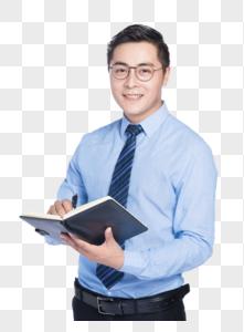 男老师图片