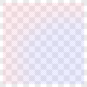 斜线纹理图片