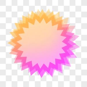 爆炸爆炸云图片