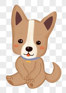 单身狗图片