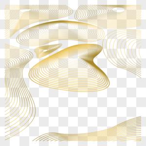 抽象水纹图片