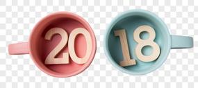 2018创意拍摄图片