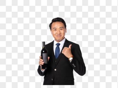 红酒推销_推销图片_推销素材_推销高清图片_摄图网图片下载
