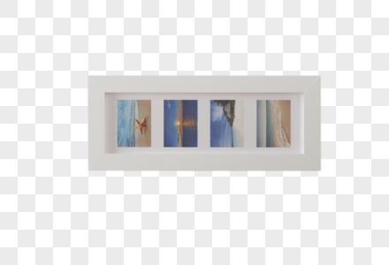 装饰画图片
