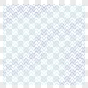 蓝色波浪线条图片
