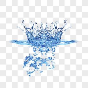 水面水纹图片