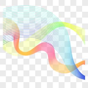 斜形线条底纹图片