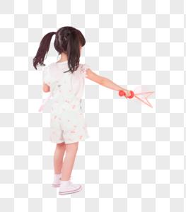 图片标志女生符号脚视频模女生图片
