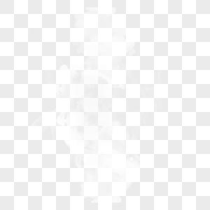 白色烟雾图片