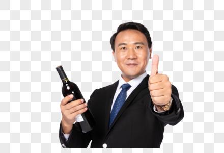红酒推销_红酒图片_红酒素材_红酒高清图片_摄图网图片下载_第21页