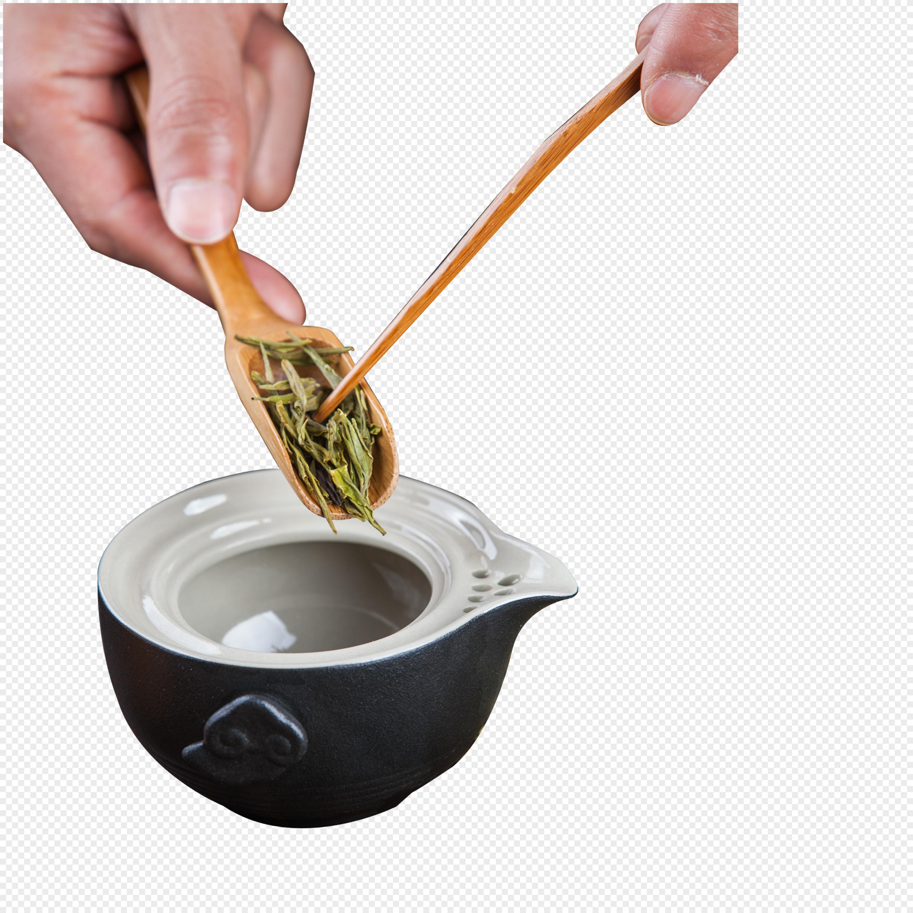 白牡丹白茶品牌