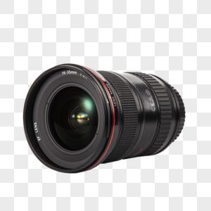 相机镜头图片