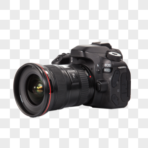 单反相机图片
