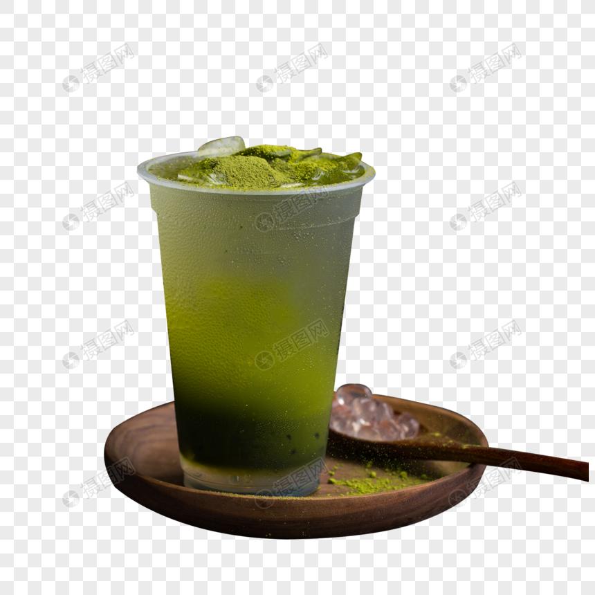 抹茶学校格式素材psd元素_设计素材免费下载中国饮品的景观设计是什么最好图片