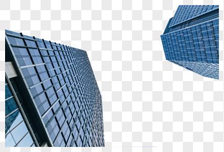 商务写字楼图片