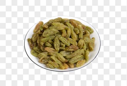 新疆葡萄干图片