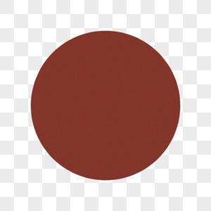 红太阳图片