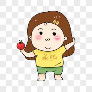 水果吃美女素材_水果吃美女美女_水果吃图片常州v水果美女图片