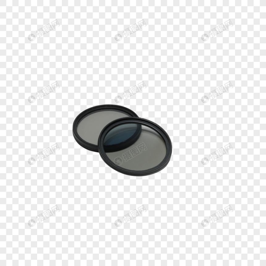 素材镜偏振格式PNG元素_设计素材免费下载_厦门陆原建筑设计院福州分公司林振图片