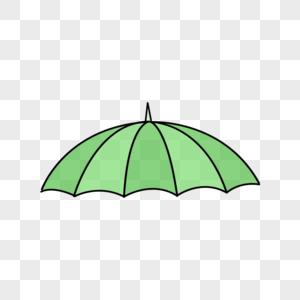 保护伞图片