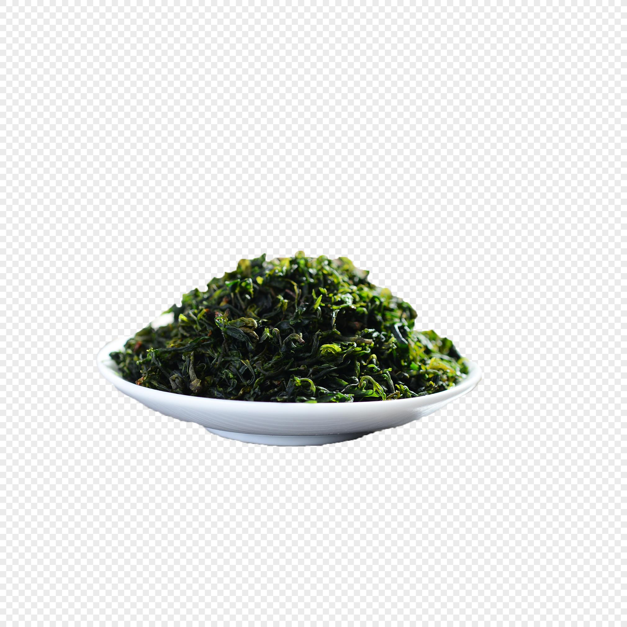 福鼎白茶发酵