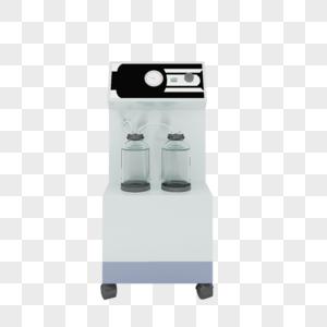 医疗设备图片