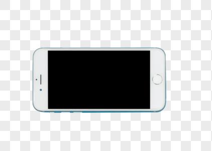 手机搜索世界地图图片