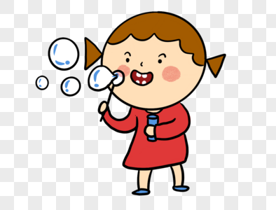吹表情泡泡下载微信动画表情搞笑图片图片