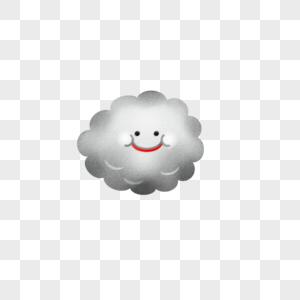 自然现象乌云图片