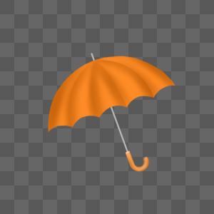 雨伞素材图片