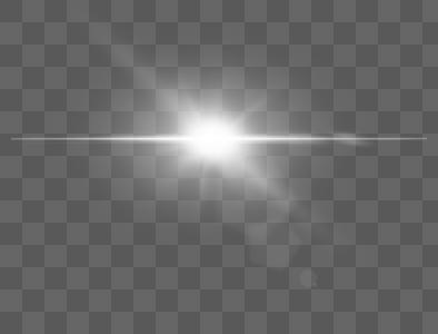 光效picture