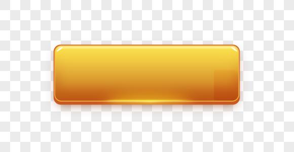 电商按钮图标元素图片