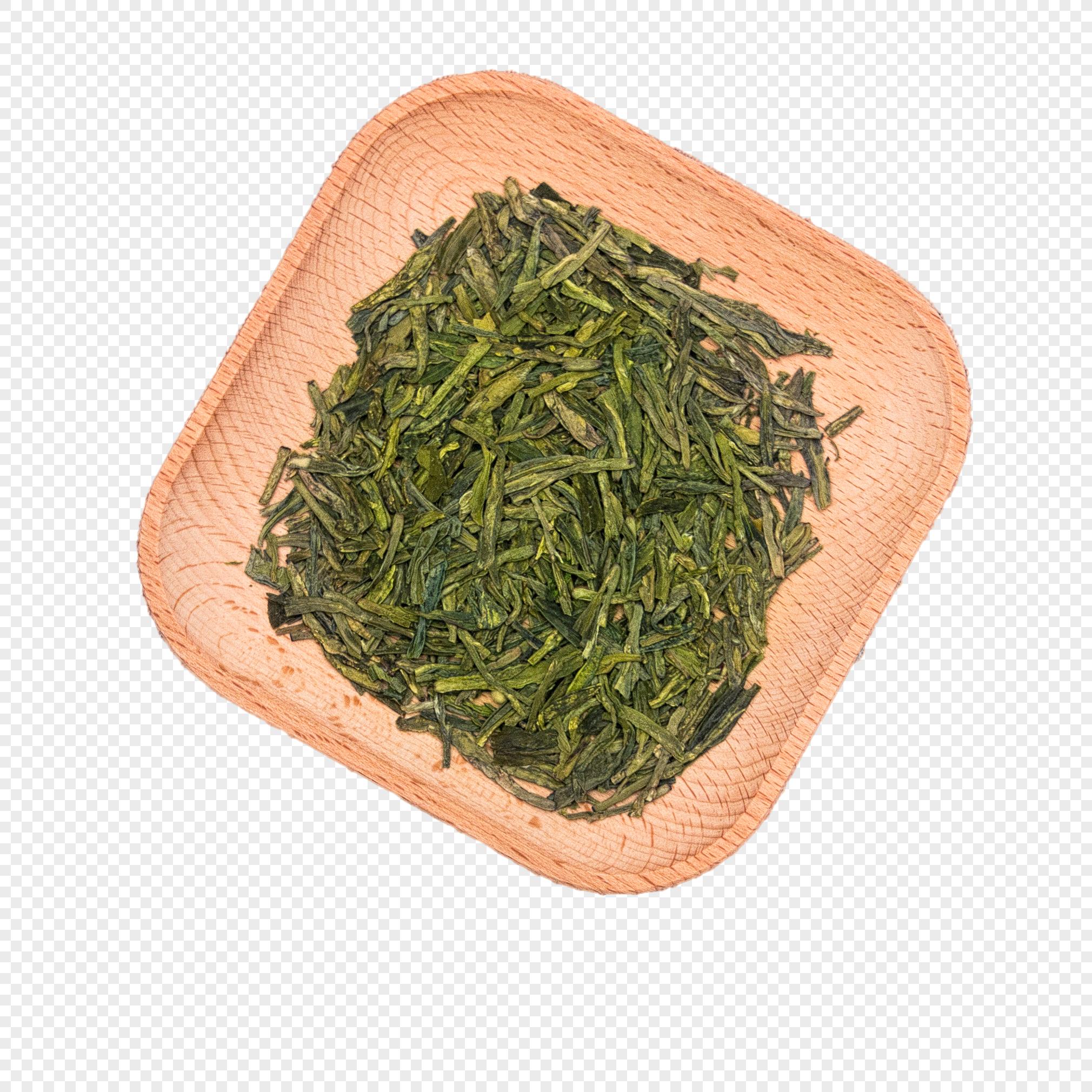 福鼎白茶产品介绍