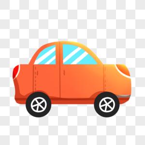 儿童玩具汽车图片