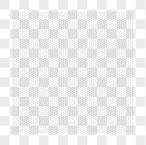 圆形波点网格背景底纹图片
