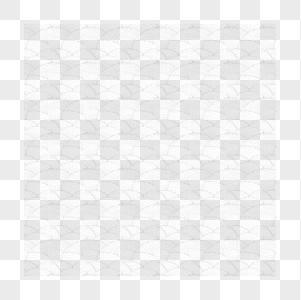 密集沙子波点网格png元素图片