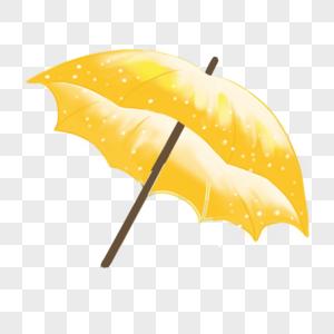 遮阳伞图片