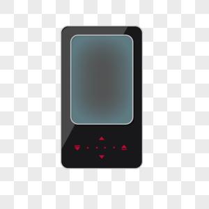 播放器图片
