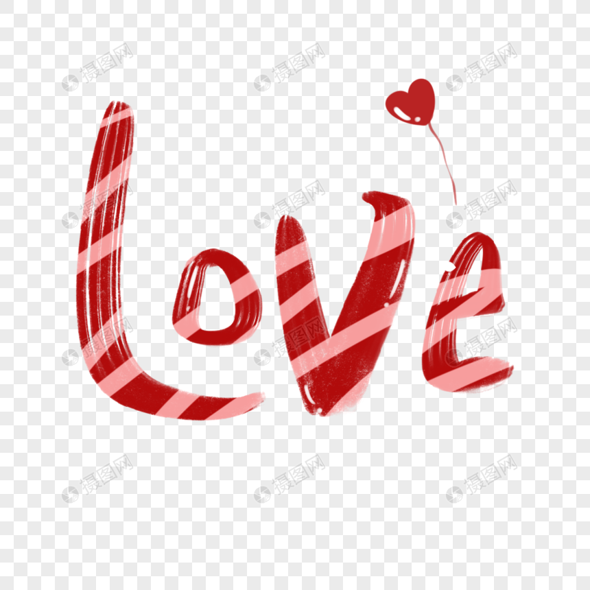 LOVE素材设计格式元素psd灯箱_设计素材免费led注塑模具设计字体图片