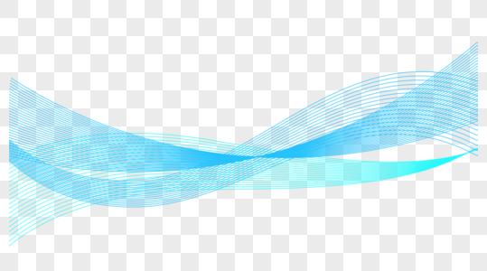 创意科技线条纹理设计图片