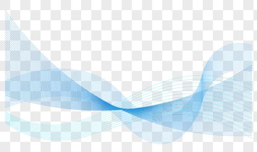 创意科技线条底纹设计图片
