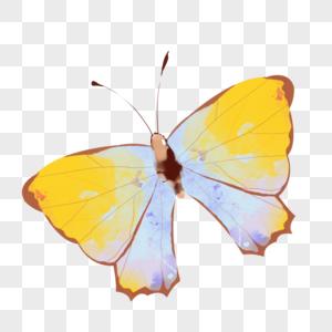 黄色 浅 各种常见颜色的RGB数值