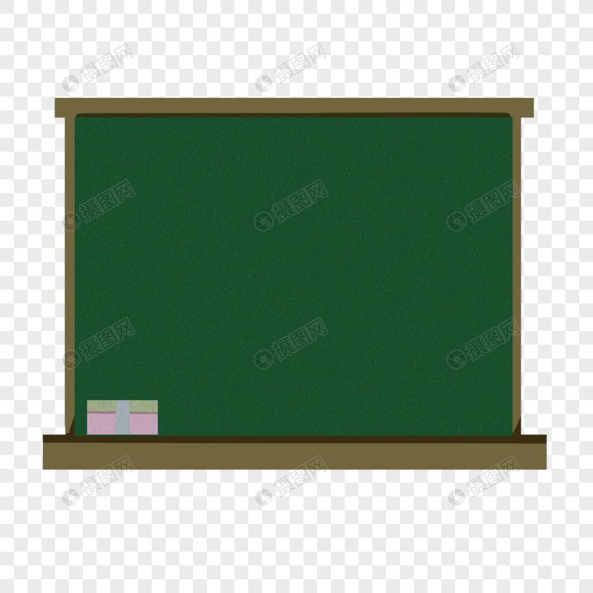 简约黑板图片