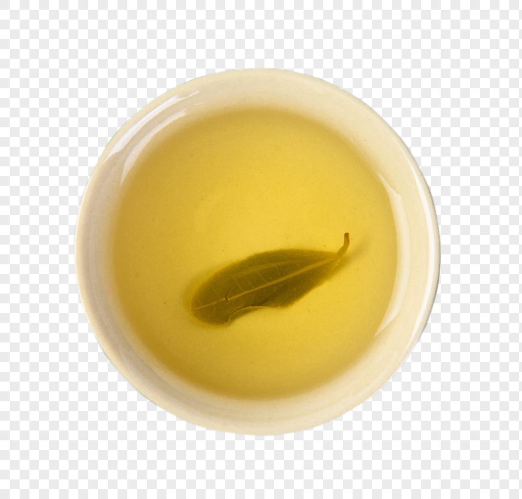 福鼎白茶寿眉与白牡丹