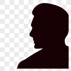 男人头像图片