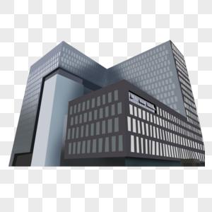 国内地标建筑西南设计研究院有限公司图片