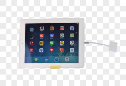 ipad 读卡器 平板电脑图片