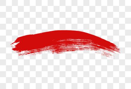 中国风水墨墨迹图片